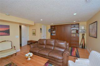 Photo 27: 207 Sunrise View: Cochrane House for sale : MLS®# C4137636