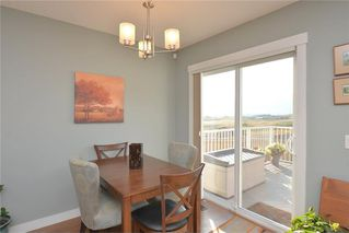 Photo 11: 207 Sunrise View: Cochrane House for sale : MLS®# C4137636
