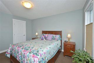 Photo 17: 207 Sunrise View: Cochrane House for sale : MLS®# C4137636