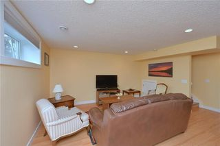 Photo 26: 207 Sunrise View: Cochrane House for sale : MLS®# C4137636