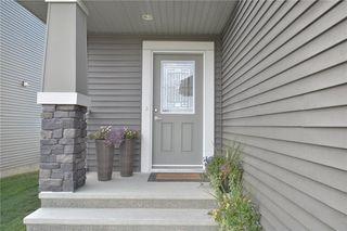 Photo 2: 207 Sunrise View: Cochrane House for sale : MLS®# C4137636