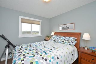Photo 20: 207 Sunrise View: Cochrane House for sale : MLS®# C4137636