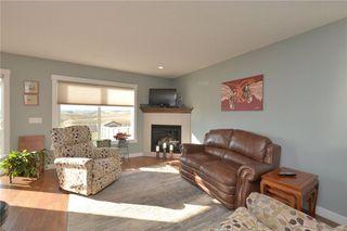 Photo 8: 207 Sunrise View: Cochrane House for sale : MLS®# C4137636