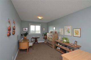 Photo 14: 207 Sunrise View: Cochrane House for sale : MLS®# C4137636