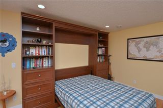 Photo 29: 207 Sunrise View: Cochrane House for sale : MLS®# C4137636