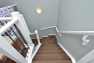 Photo 25: 207 Sunrise View: Cochrane House for sale : MLS®# C4137636