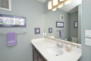 Photo 18: 207 Sunrise View: Cochrane House for sale : MLS®# C4137636