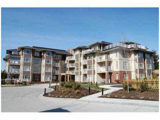 Main Photo: 208 7337 MACPHERSON Avenue in Burnaby: Metrotown Condo for sale (Burnaby South)  : MLS®# R2208258