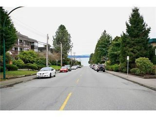 Photo 14: 302 1390 MARTIN Street in South Surrey White Rock: Home for sale : MLS®# F1427952