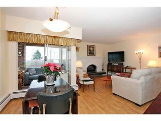 Photo 6: 302 1390 MARTIN Street in South Surrey White Rock: Home for sale : MLS®# F1427952