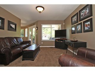 Photo 6: 13145 19A Ave in South Surrey White Rock: Home for sale : MLS®# F1445400