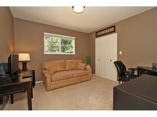 Photo 14: 13145 19A Ave in South Surrey White Rock: Home for sale : MLS®# F1445400
