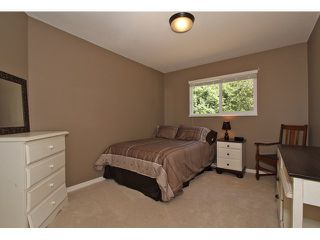 Photo 13: 13145 19A Ave in South Surrey White Rock: Home for sale : MLS®# F1445400