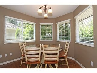 Photo 3: 13145 19A Ave in South Surrey White Rock: Home for sale : MLS®# F1445400
