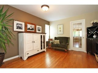 Photo 7: 13145 19A Ave in South Surrey White Rock: Home for sale : MLS®# F1445400