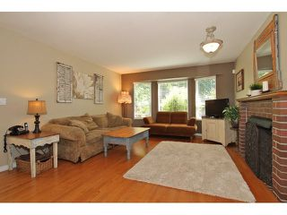 Photo 5: 13145 19A Ave in South Surrey White Rock: Home for sale : MLS®# F1445400