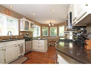 Photo 2: 13145 19A Ave in South Surrey White Rock: Home for sale : MLS®# F1445400