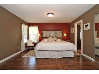 Photo 9: 13145 19A Ave in South Surrey White Rock: Home for sale : MLS®# F1445400
