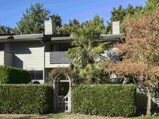 "Photo 19: 105 5622 16 Avenue in Delta: Beach Grove Townhouse for sale in ""Tsawwassen Mews"" (Tsawwassen)  : MLS®# R2211198"