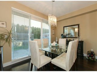 Photo 5: 73 2501 161A Street in South Surrey White Rock: Home for sale : MLS®# F1402407