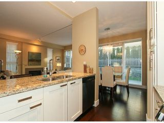 Photo 8: 73 2501 161A Street in South Surrey White Rock: Home for sale : MLS®# F1402407