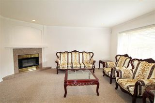 Photo 7: 5480 FRANCIS ROAD in Richmond: Lackner House for sale : MLS®# R2207783