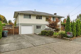 Photo 1: 10440 154 Street in Surrey: Guildford House for sale (North Surrey)  : MLS®# R2213539