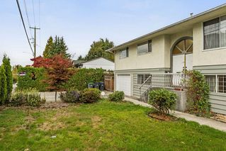 Photo 20: 10440 154 Street in Surrey: Guildford House for sale (North Surrey)  : MLS®# R2213539