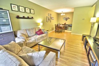 "Photo 2: 113 3451 SPRINGFIELD Drive in Richmond: Steveston North Condo for sale in ""ADMIRAL COURT"" : MLS®# R2216857"