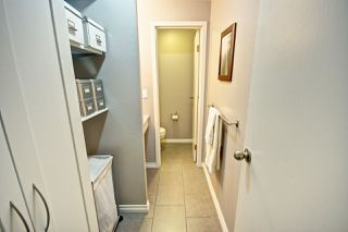 "Photo 11: 113 3451 SPRINGFIELD Drive in Richmond: Steveston North Condo for sale in ""ADMIRAL COURT"" : MLS®# R2216857"