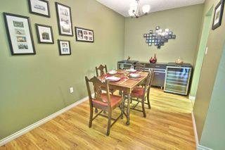 "Photo 5: 113 3451 SPRINGFIELD Drive in Richmond: Steveston North Condo for sale in ""ADMIRAL COURT"" : MLS®# R2216857"