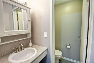"Photo 14: 113 3451 SPRINGFIELD Drive in Richmond: Steveston North Condo for sale in ""ADMIRAL COURT"" : MLS®# R2216857"