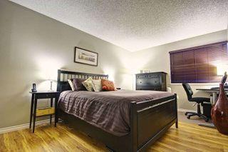 "Photo 13: 113 3451 SPRINGFIELD Drive in Richmond: Steveston North Condo for sale in ""ADMIRAL COURT"" : MLS®# R2216857"