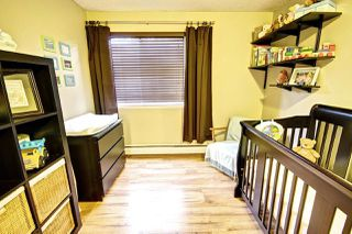 "Photo 9: 113 3451 SPRINGFIELD Drive in Richmond: Steveston North Condo for sale in ""ADMIRAL COURT"" : MLS®# R2216857"