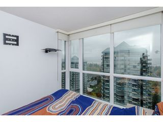 "Photo 11: 1908 10777 UNIVERSITY Drive in Surrey: Whalley Condo for sale in ""City Point"" (North Surrey)  : MLS®# R2219176"
