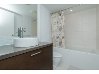 "Photo 15: 1908 10777 UNIVERSITY Drive in Surrey: Whalley Condo for sale in ""City Point"" (North Surrey)  : MLS®# R2219176"