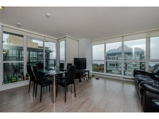 "Photo 3: 1908 10777 UNIVERSITY Drive in Surrey: Whalley Condo for sale in ""City Point"" (North Surrey)  : MLS®# R2219176"