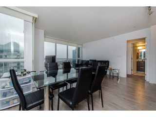 "Photo 4: 1908 10777 UNIVERSITY Drive in Surrey: Whalley Condo for sale in ""City Point"" (North Surrey)  : MLS®# R2219176"