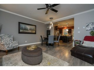 """Photo 5: 20 7428 EVANS Road in Sardis: Sardis West Vedder Rd Townhouse for sale in """"COUNTRYSIDE ESTATES"""" : MLS®# R2224939"""