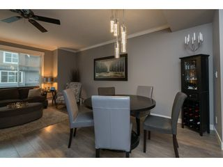 """Photo 6: 20 7428 EVANS Road in Sardis: Sardis West Vedder Rd Townhouse for sale in """"COUNTRYSIDE ESTATES"""" : MLS®# R2224939"""