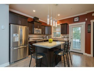 """Photo 7: 20 7428 EVANS Road in Sardis: Sardis West Vedder Rd Townhouse for sale in """"COUNTRYSIDE ESTATES"""" : MLS®# R2224939"""