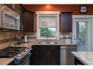 """Photo 9: 20 7428 EVANS Road in Sardis: Sardis West Vedder Rd Townhouse for sale in """"COUNTRYSIDE ESTATES"""" : MLS®# R2224939"""