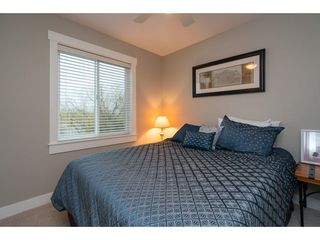 """Photo 15: 20 7428 EVANS Road in Sardis: Sardis West Vedder Rd Townhouse for sale in """"COUNTRYSIDE ESTATES"""" : MLS®# R2224939"""