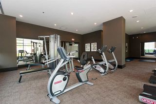 "Photo 14: 1401 7325 ARCOLA Street in Burnaby: Highgate Condo for sale in ""ESPRIT"" (Burnaby South)  : MLS®# R2225641"