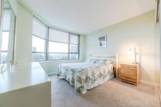 "Photo 12: 1507 3070 GUILDFORD Way in Coquitlam: North Coquitlam Condo for sale in ""LAKESIDE TERRACE"" : MLS®# R2226403"