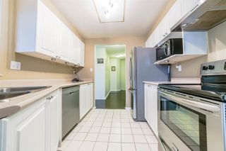 "Photo 8: 1507 3070 GUILDFORD Way in Coquitlam: North Coquitlam Condo for sale in ""LAKESIDE TERRACE"" : MLS®# R2226403"