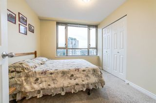 "Photo 13: 1507 3070 GUILDFORD Way in Coquitlam: North Coquitlam Condo for sale in ""LAKESIDE TERRACE"" : MLS®# R2226403"