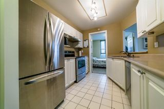 "Photo 10: 1507 3070 GUILDFORD Way in Coquitlam: North Coquitlam Condo for sale in ""LAKESIDE TERRACE"" : MLS®# R2226403"