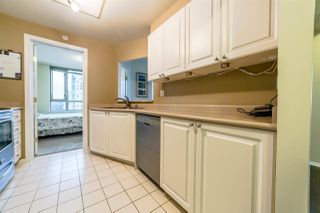 "Photo 9: 1507 3070 GUILDFORD Way in Coquitlam: North Coquitlam Condo for sale in ""LAKESIDE TERRACE"" : MLS®# R2226403"