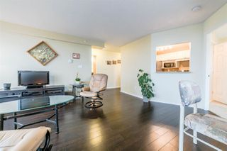 "Photo 7: 1507 3070 GUILDFORD Way in Coquitlam: North Coquitlam Condo for sale in ""LAKESIDE TERRACE"" : MLS®# R2226403"
